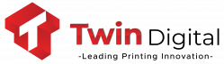 Twindigital.id